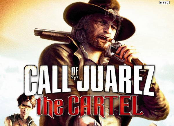 Call-of-Juarez-The-Cartel1