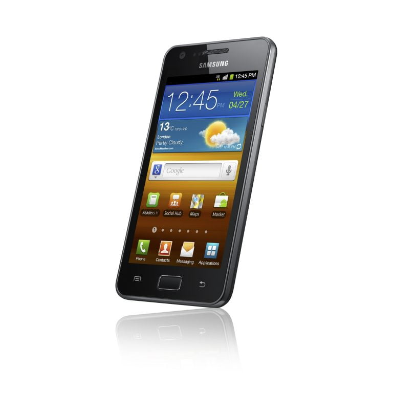 GALAXY-R-Product-Image-4