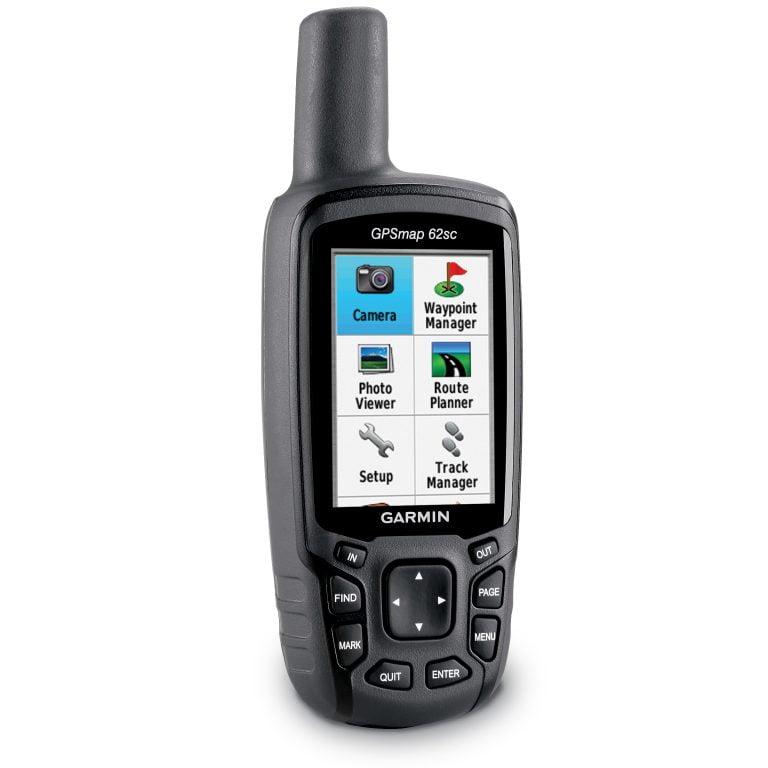 GPSmap62sc_HR_100