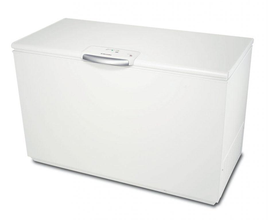 Lada-frigorifica-Electrolux