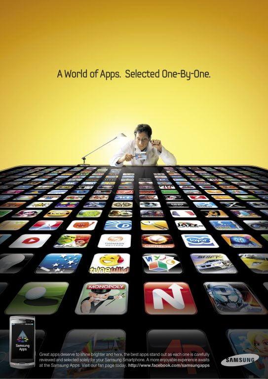 Samsung-Apps_Leaflet_A_0209