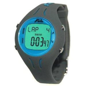 Swimovate-Pool-Mate-Swimming-Computer-Swimmers-Watch