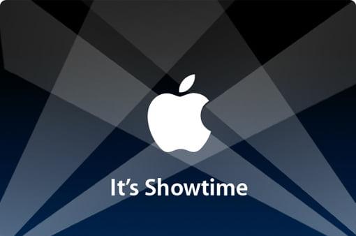 apple_showtime
