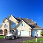 house-mid-150x150