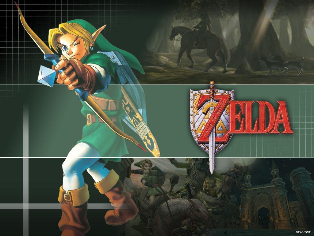 legend_of_zelda_zelda_3_original