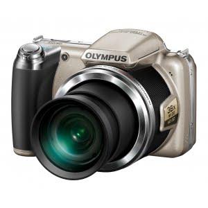 olympus-sp-810uz-nimic-mai-puternic2