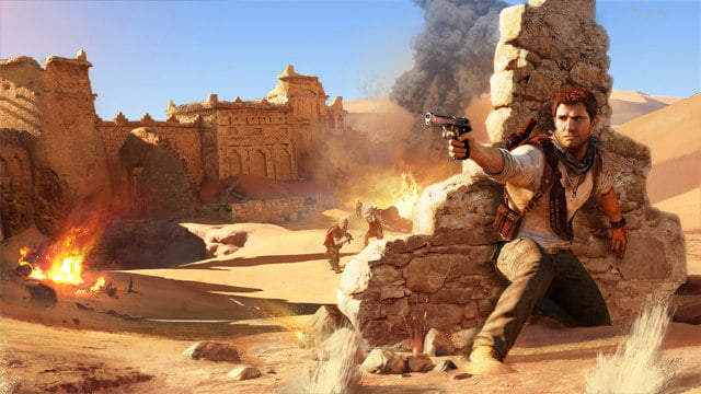 uncharted3_52247_screen