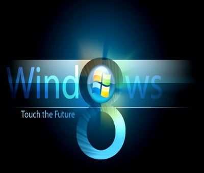 windows-8_touch