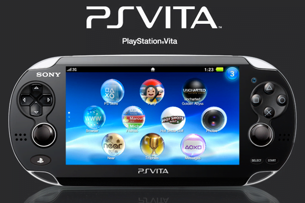 0607-playstation-vita_full_600_1313076329