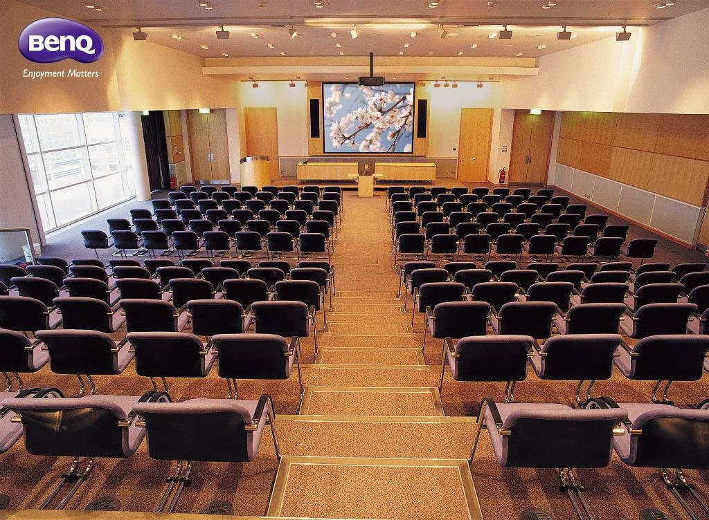 Auditorium-1_1024x752