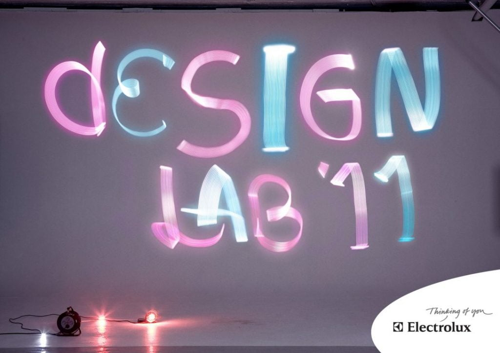 DesignLab2011