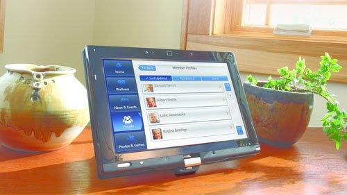 Programul-Connect-pentru-tableta