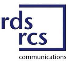 RCS-RDS-
