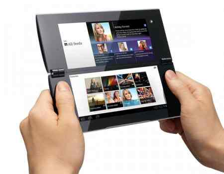 Sony-Tablet-P-Tablet-Android-S2