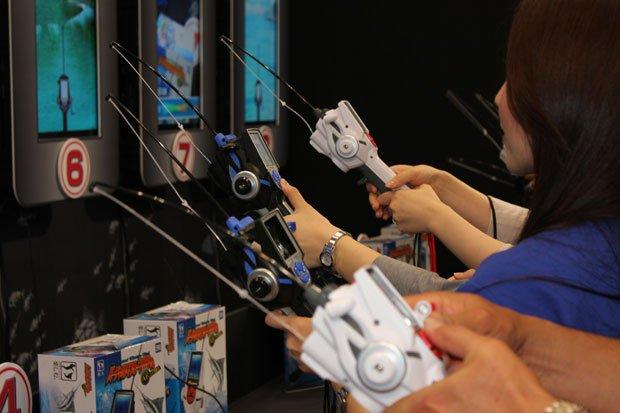 Takara-Tomy-Indoor-Virtual-Fishing-Game
