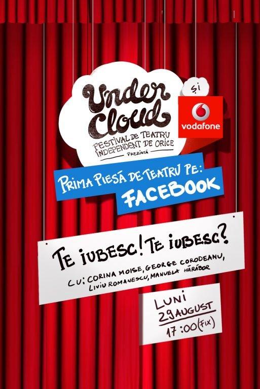 Undercloud-Vodafone_prima-piesa-de-teatru-pe-Facebook