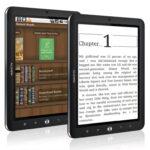 ebook-v1-150x150
