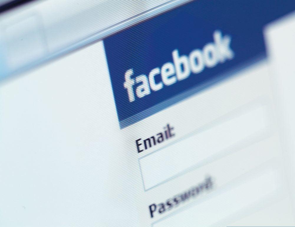 facebook-mia