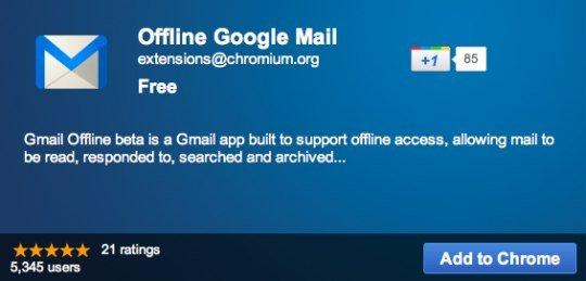 gmail-offline-05