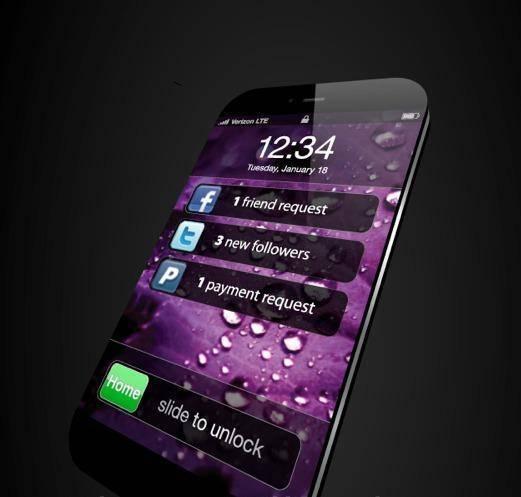 iphone-5_03_b47d56116f