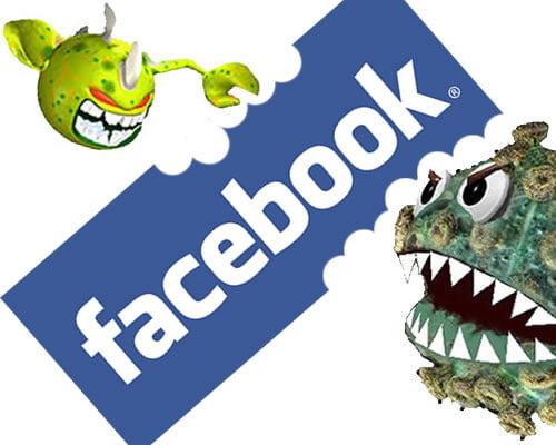 pagina-de-facebook-mai-atragatoare1