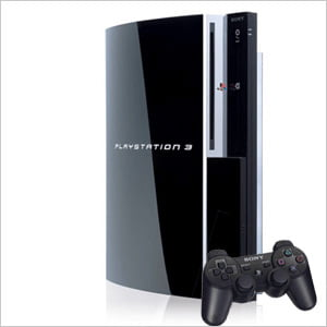 playstation-3-3