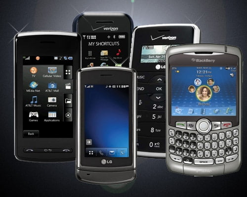 top-5-cell-phones1