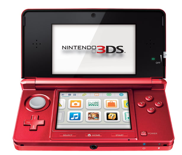 1248580_Flame_Red_N3DS_Final