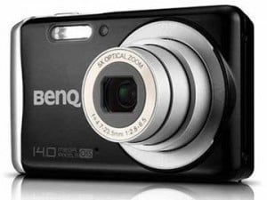 BenQ-P1410-300x225