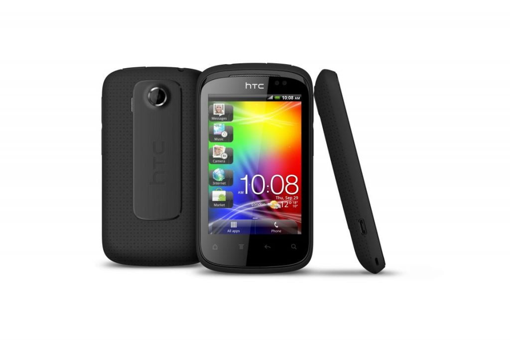 HTC-Explorer_3v_ActiveBlack