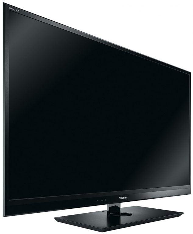 TV_WL863