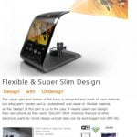android_flexi14-550x688-150x150