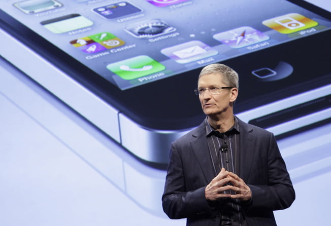 apple-ceo-tim-cook110825142319