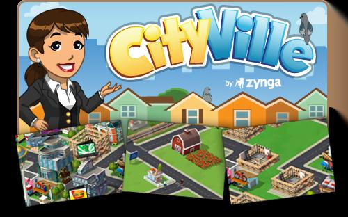cityville-01