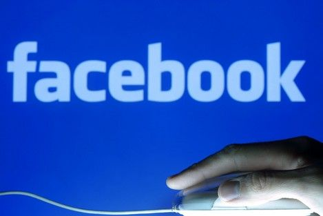 facebook__1_