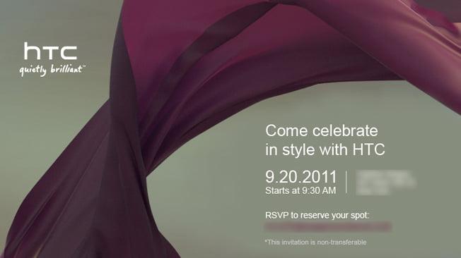 htc-sept-invite110909174453
