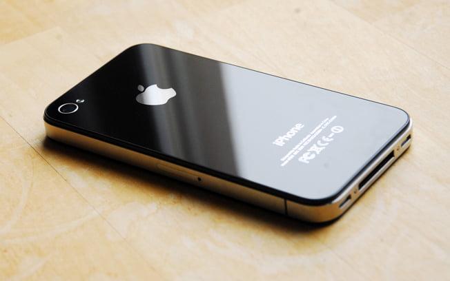 iPhone-4110913112245