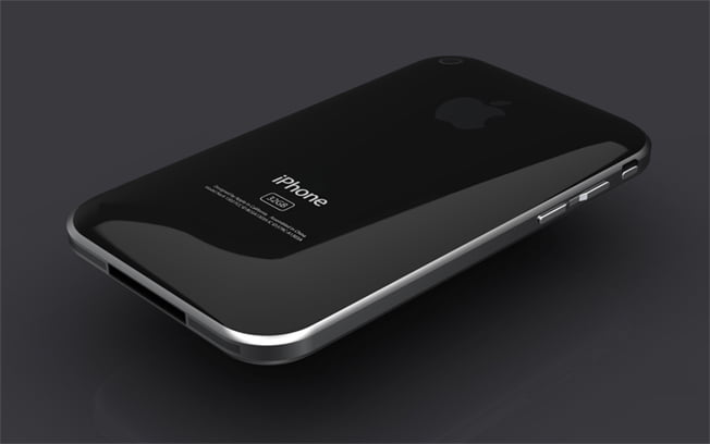 iphone-5-mock-up110905130544