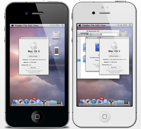 iphone-mac-os-x