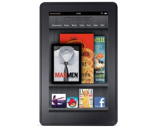 kindle-fire-1-jpeg