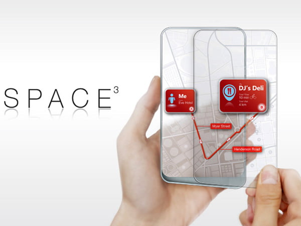 space 3 space3_phone