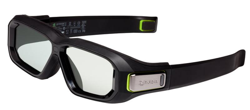 3D_Vision_2_image5