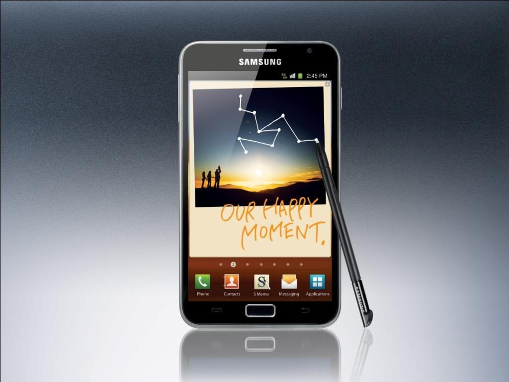 GALAXY-Note_front