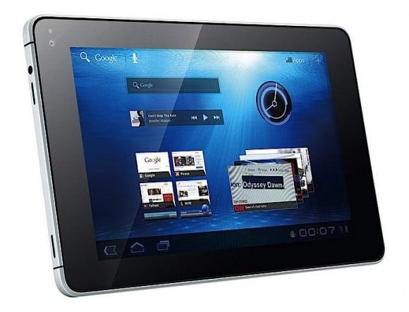 Huawei-MediaPad1-e1308611613187-580x443
