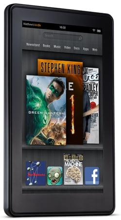 Kindle-Fire-home-angle-3