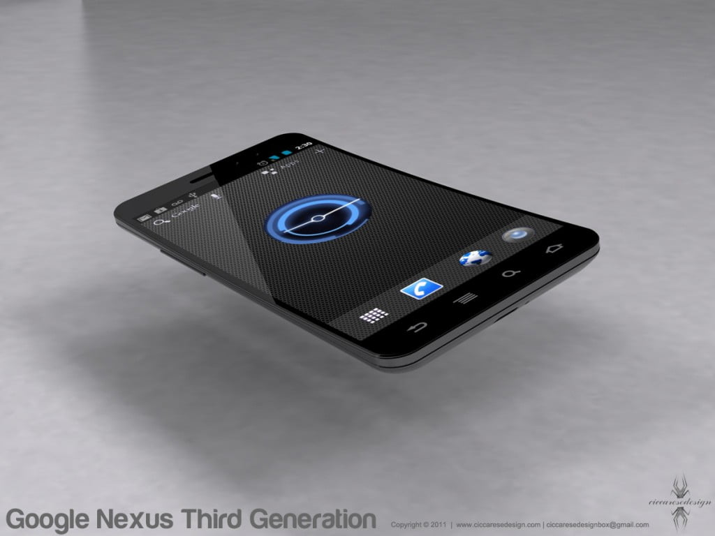 Nexus-Third-Generation_002-1024x7681