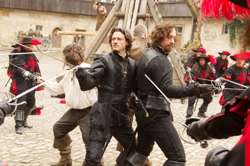 The-Three-Musketeers-2011-Photos-9