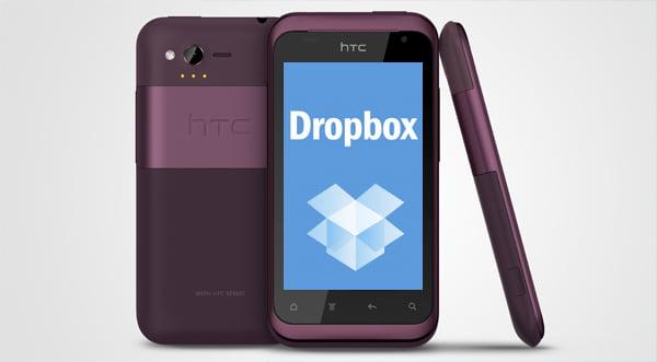 drop_box_sense_htc