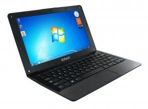 evolio_ultrabook_u9