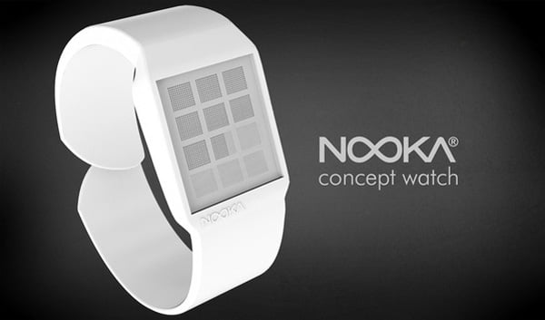 nooka_concept_watch